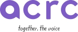 ACRC_logo_fullW (2)